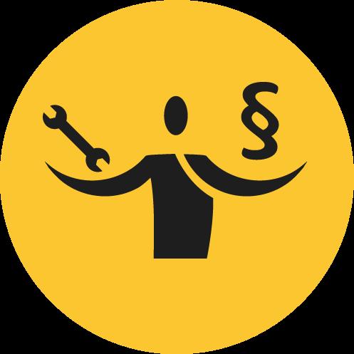 Devenir Riche : Devenir Millionnaire  Sans Travailler En Bourse (Astuces)